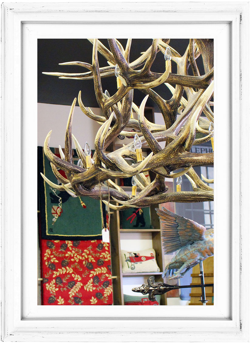 shop-lighting-antlers