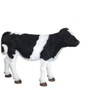 COW STANDING - Large