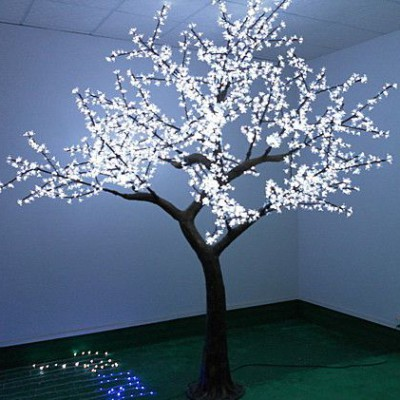 LED Tree Large