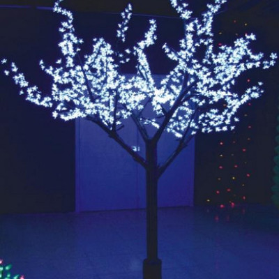 LED Tree Medium