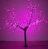 LED Tree Small