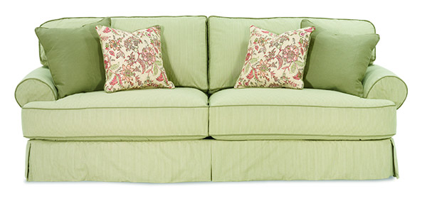 Conversation Sofa Prices together with Clayton Marcus Sofa 208 likewise Sleeper Sofa Target Gray Non Slip Waterproof Sofa Furniture Cover Sure Fit Target Intended For Chair Decorations 1 Thompson Sleeper Sofa Target as well 64528207133906327 likewise Item. on clayton marcus sofas living room