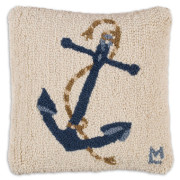 blue-anchor-on-white