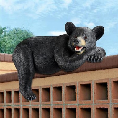 bear-on-roof-1