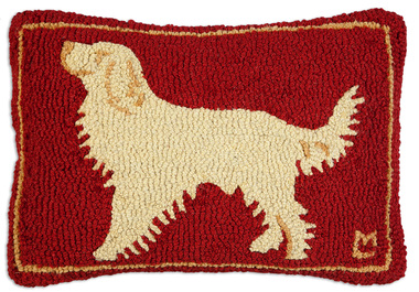 golden-guy-retriever-on-red