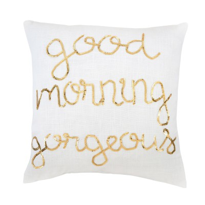 good-morning-sequin-cushion