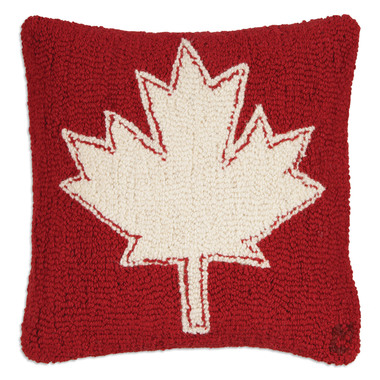 maple-leaf-canadian