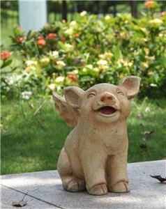 pig-with-wings-sitting-laughing