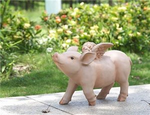 pig-with-wings-walking