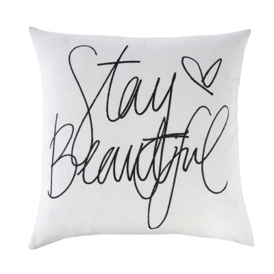 stay-beautiful-cushion-20x20