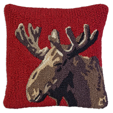 velvet-moose-on-red